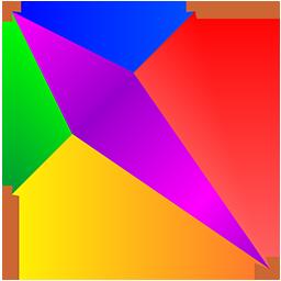 ERP-TE_Essencial (Completo)