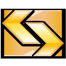 MÓDULO VI: Sistema de Manutenção (SisMan)